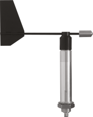 PRO-Modbus · Wind direction sensor