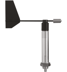 PRO-WEA · Wind direction sensor